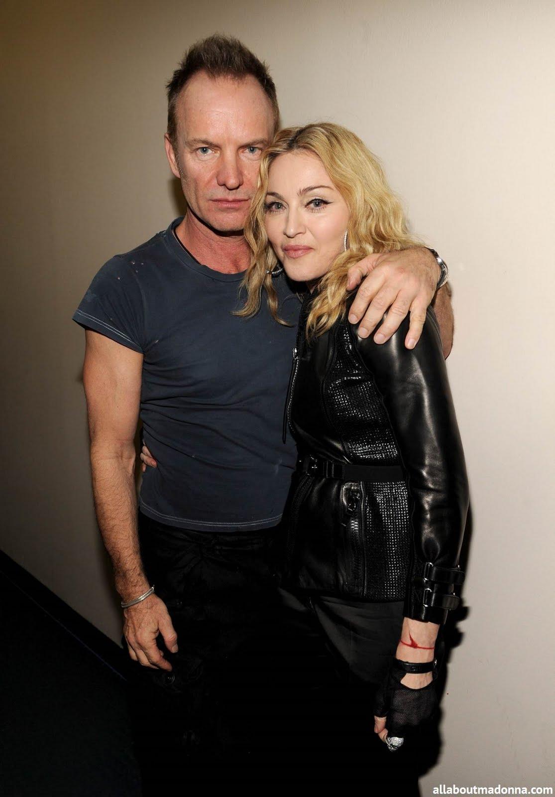 http://4.bp.blogspot.com/_QZk9-5nrPSU/S1sZG3Ez78I/AAAAAAAACbE/dTy9o2tI_Kw/s1600/Madonna+and+Sting+%281%29.jpg