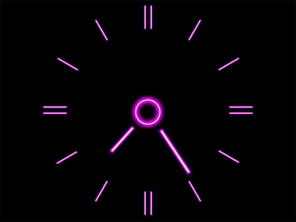 http://4.bp.blogspot.com/_QZuIpW6W4Mg/TKxaDCR5h3I/AAAAAAAAACY/kAJqdzrg61o/s1600/41715pink-neon-clock.jpg