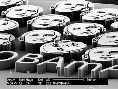 Nanobamalar