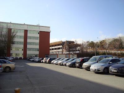 Nanotam ve UNAM