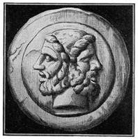 Janus