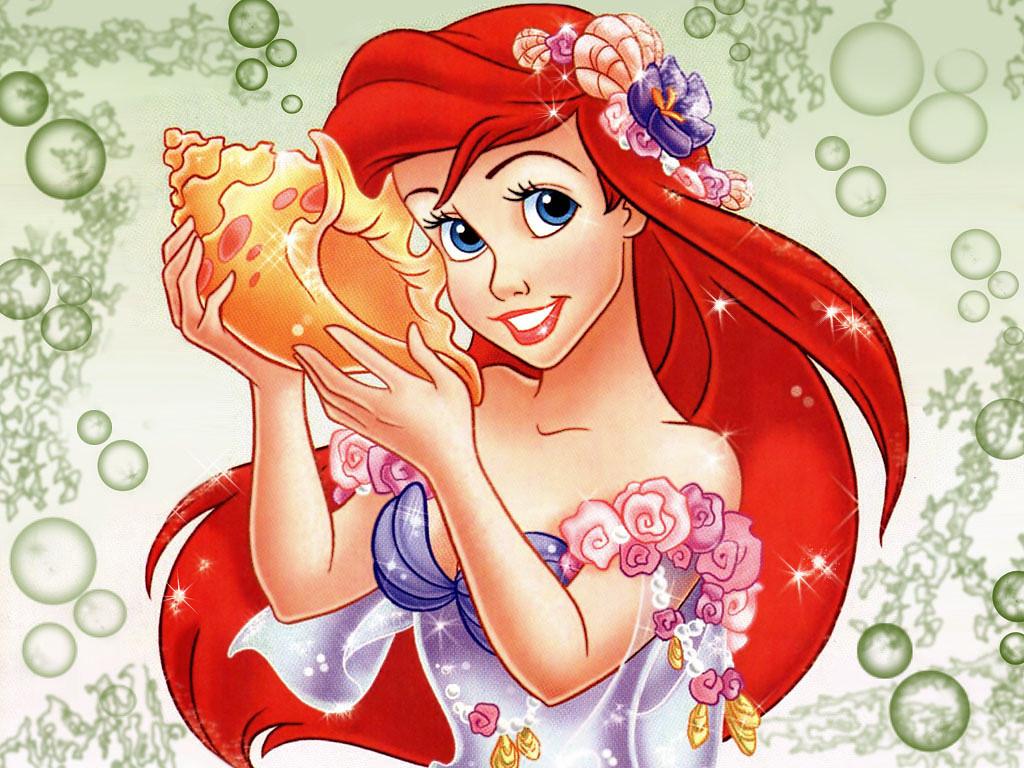 http://4.bp.blogspot.com/_Q_8qtPALDnQ/TMYmbDbFKWI/AAAAAAAAAAQ/H8QsaiTypQU/s1600/Ariel-disney-princess-267131_1024_768.jpg