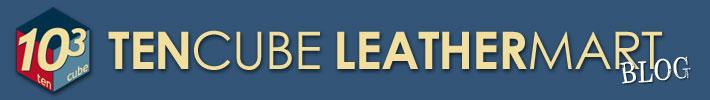 10cube Leathermart Blog