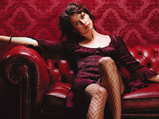 Free unwatermarked wallpapers of Bridget Moynahan at Fullwalls.blogspot.com