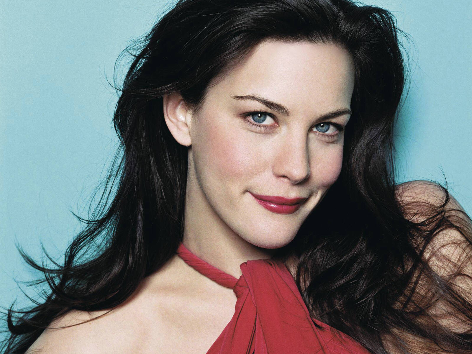 Liv Tyler hot and Sexy Wallpapers