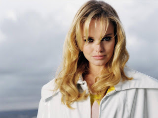 free non watermarked wallpapers of Kate Bosworth at fullwalls.blogspot.com