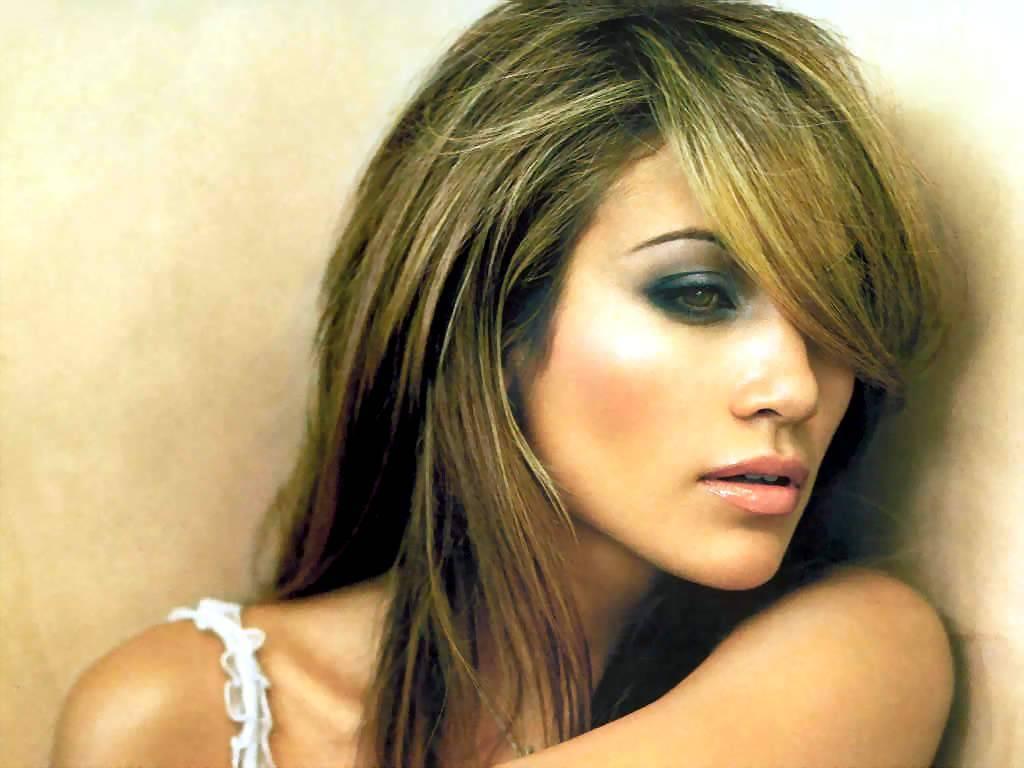 http://4.bp.blogspot.com/_Q_MQFtopsfY/SQje3MB1G4I/AAAAAAAAKYs/5TvPZb5StGA/s1600/Fullwalls.blogspot.com_Jennifer_Lopez_144.jpg