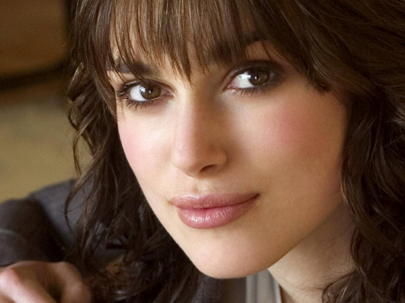 Keira Knightley Romance Hairstyles Pictures, Long Hairstyle 2013, Hairstyle 2013, New Long Hairstyle 2013, Celebrity Long Romance Hairstyles 2022