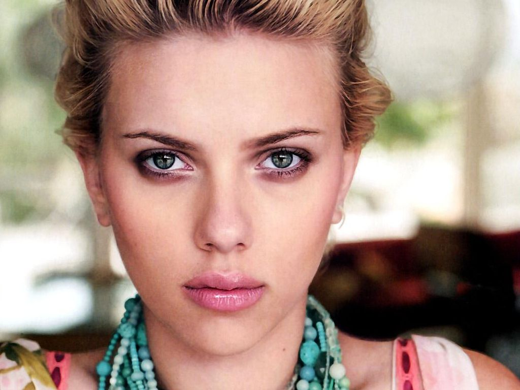 Scarlett Johansson Hairstyles Gallery, Long Hairstyle 2011, Hairstyle 2011, New Long Hairstyle 2011, Celebrity Long Hairstyles 2015