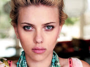 Photos .amp; Wallpaper scarlett johansson wallpaper