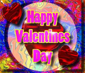 Image Result For Asal Usul Valentine