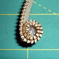 P1030416 How To Make Zipper Rose