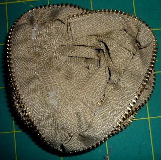 P1030589 How To Make Zipper Rose