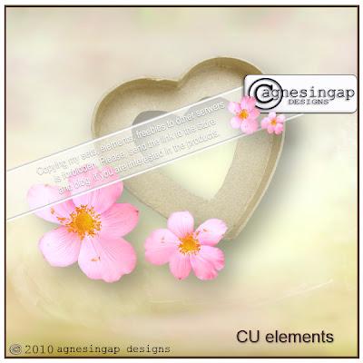 CU Hearts Agnesingap_designs001_elements_free_prew01