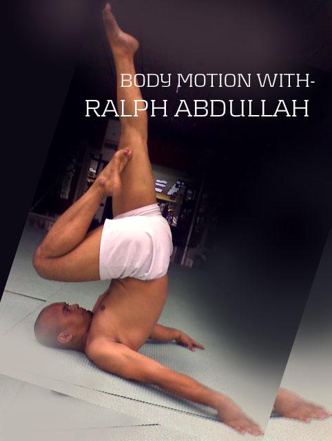 ralphabdullah's