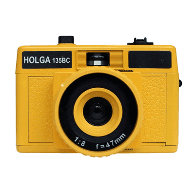 holga manual On-line camera manual library - m butkus, librarian if you find this manual useful, how about a donation of $3 to: m butkus, 29 lake ave, high bridge, nj 08829-1701.