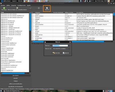 Pensamientos Kolourpaint La Alternativa De Paint Para Linux