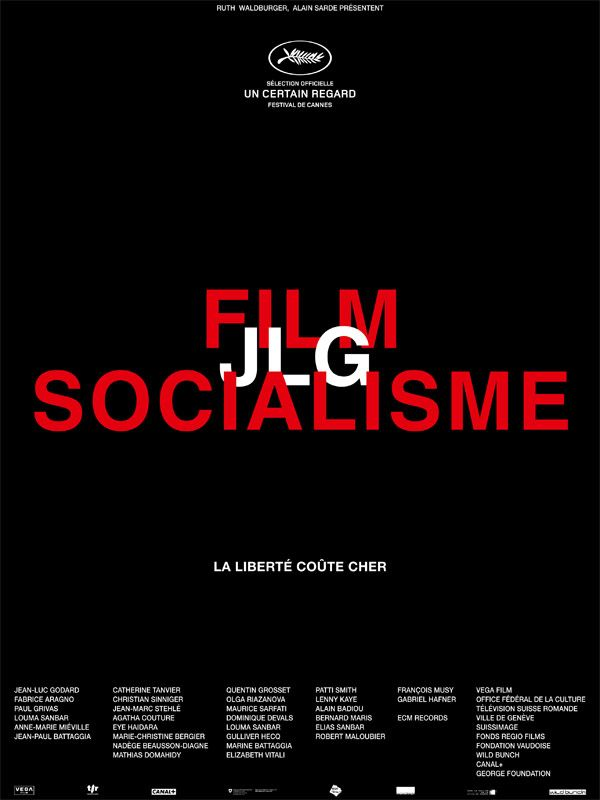 Film+Socialisme_Affiche_2