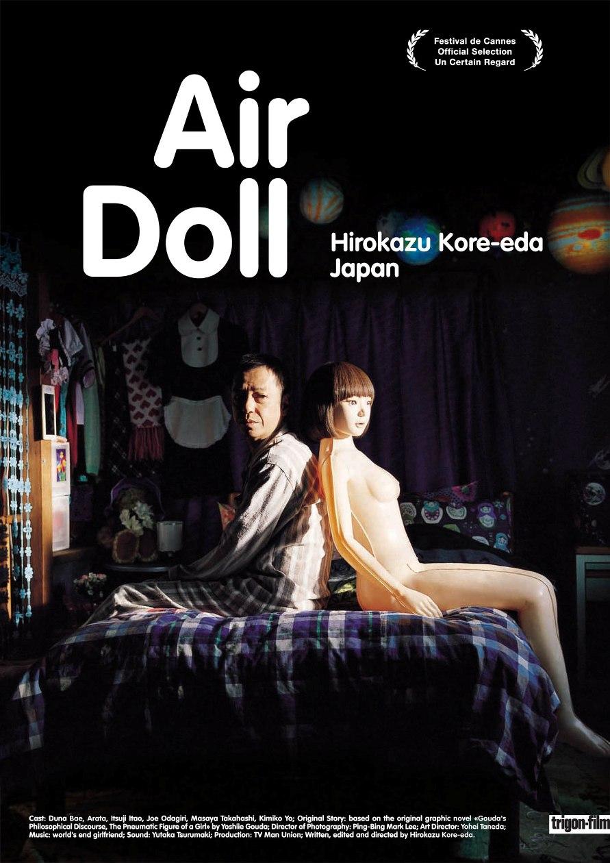 http://4.bp.blogspot.com/_Q_iW6wlmQWI/TCevzbG1fRI/AAAAAAAADQ4/weGDuE2Uy-8/s1600/air_doll_Affiche_3.jpg