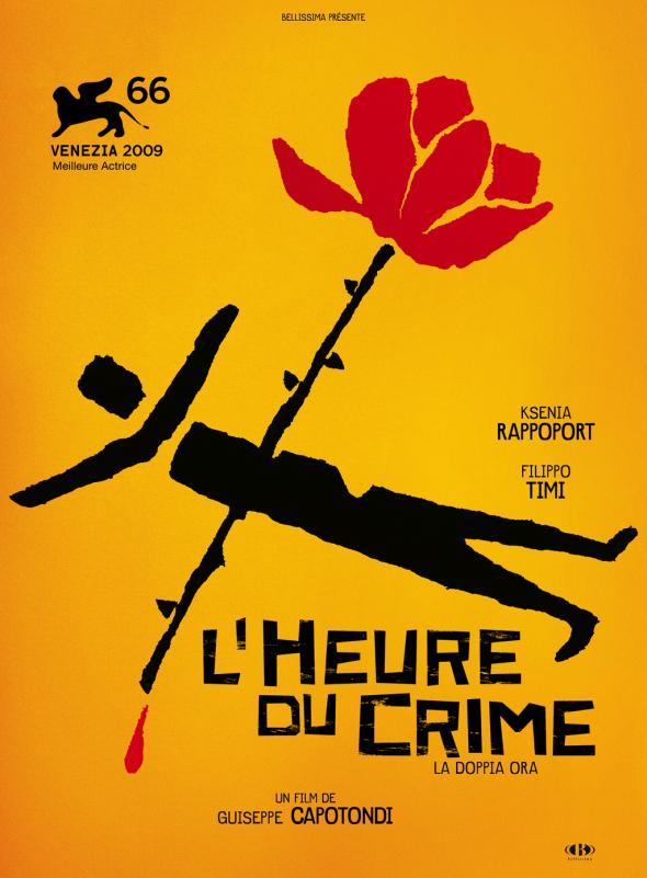 l_heure_du_crime_,Affiche_Fr