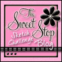 The Sweet Stop Blog