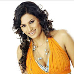 Actress Nandini Jumani photo gallery