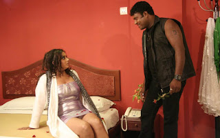 namitha - hot latest stills from hot tamil movie namithaz.blogspot.com
