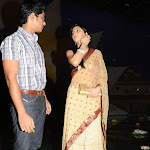 Shruti Hassan - Siddharth in love?