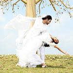 Kajal Agarwal Hot In Om Shanthi Telugu Movie Unseen Photo Gallery