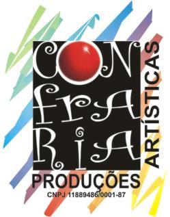 A Confraria Produções Artisticas