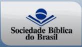 Agenda de Leitura Bíblica