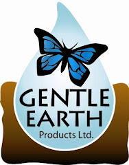 Make the Gentle Earth Choice