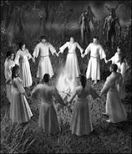 Coven de Wiccanos