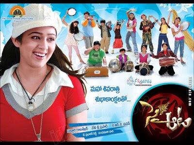 free online hindi birthday songs,