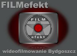 Wideofilmowanie Bydgoszcz