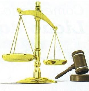 http://4.bp.blogspot.com/_QasQ20Cn_gU/Sn9vkS3xDXI/AAAAAAAACFM/WcTYH1Hlcpw/s320/S%C3%8DMBOLOS+DA+JUSTI%C3%87A.jpg