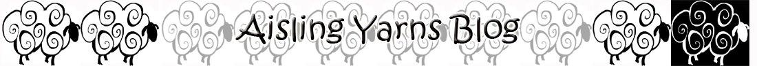Aisling Yarns