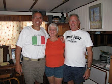 Paul, Paul & Sue