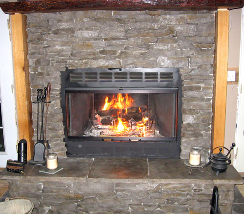 gas shop vancouver fireplace specifications fireplaces orion hearthstones close hearthstone