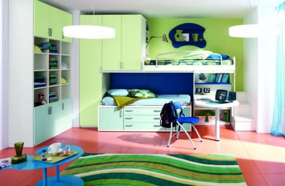 Decora tu casa: fotos, diseño y decoración de dormitorios, cocinas ...