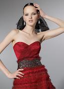 Se acerca tu fiesta de graduación. Que vestido piensas usar? moda vestidos de fiesta de graduacion promocion