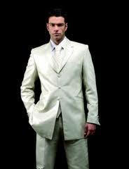 solo para novios traje de novio en color blanco On traje novio blanco