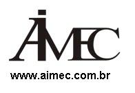 Aimec