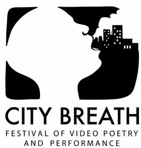 The City Breath Project