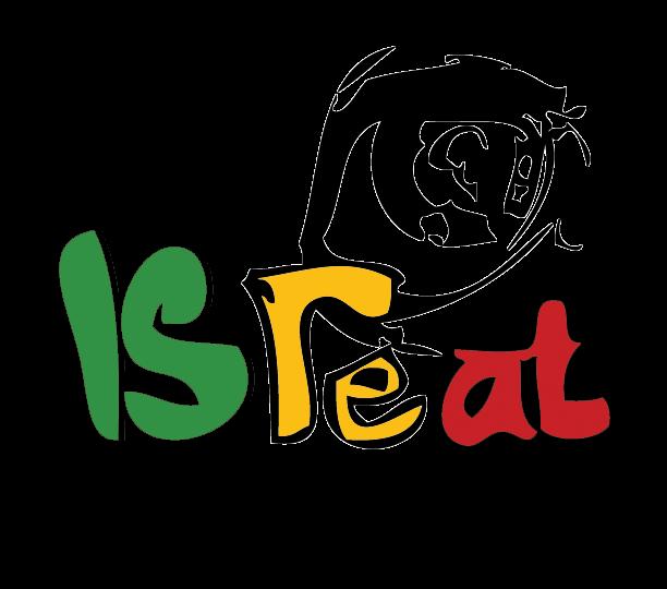 ISREAL REGGAE
