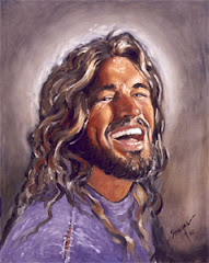 Jesus+Laughing+2.jpg