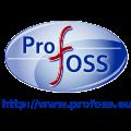 [logo-profoss-120x120.png]