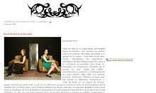 Revista Siamesa