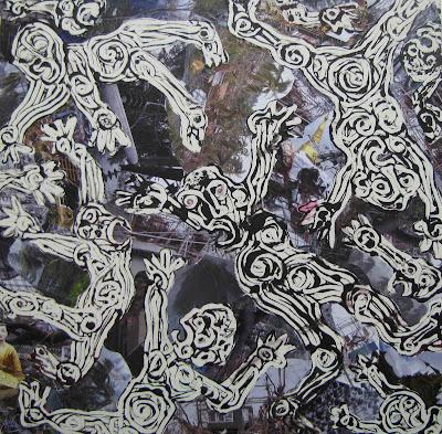 >Artist Htein Lin – Nargis 4