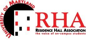 UMD Residence Hall Association
